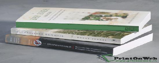 Online binding
